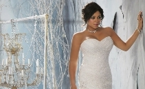 Wedding dresses for less then £400 MyGlam Bridal