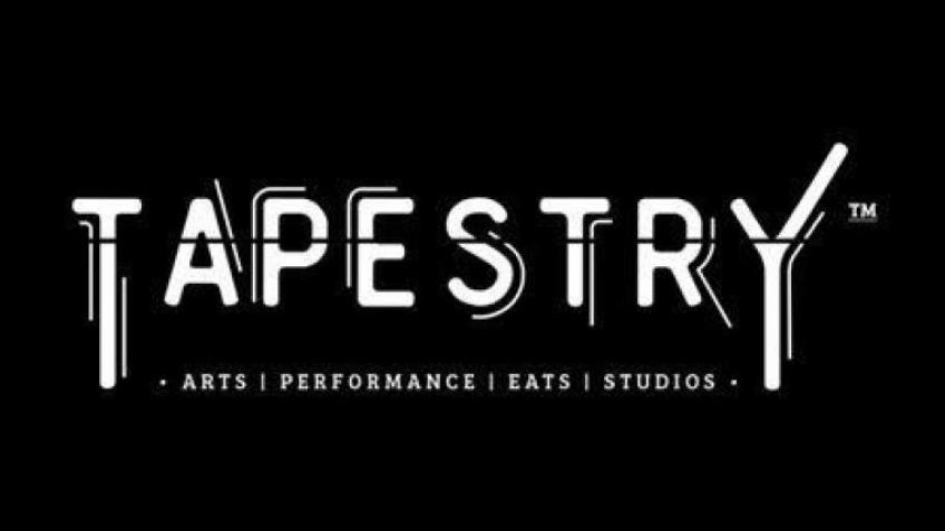 Please Help Tapestry Arts Stay Alive