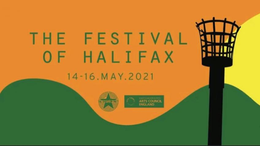The Festival of Halifax