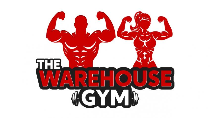 Warehouse Gym Midlothian