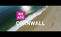 We are Cornwall