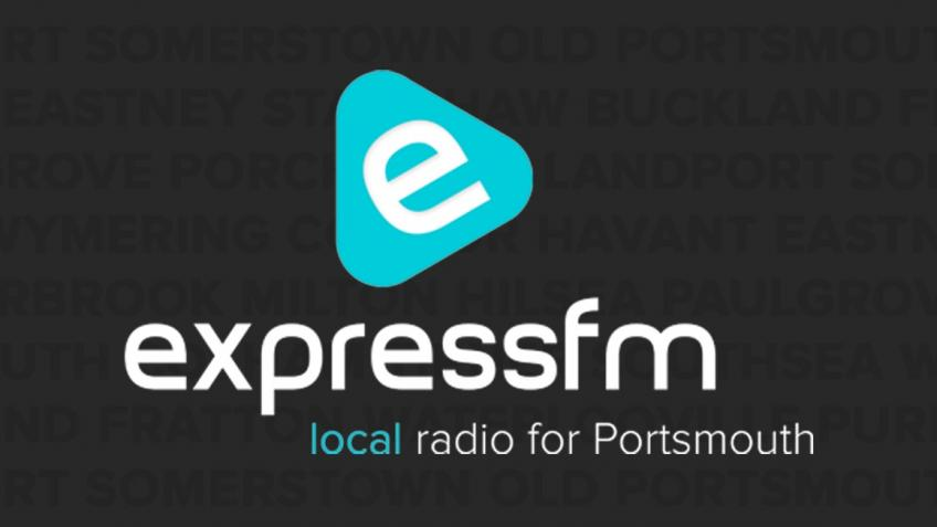 Express FM's Operation Christmas