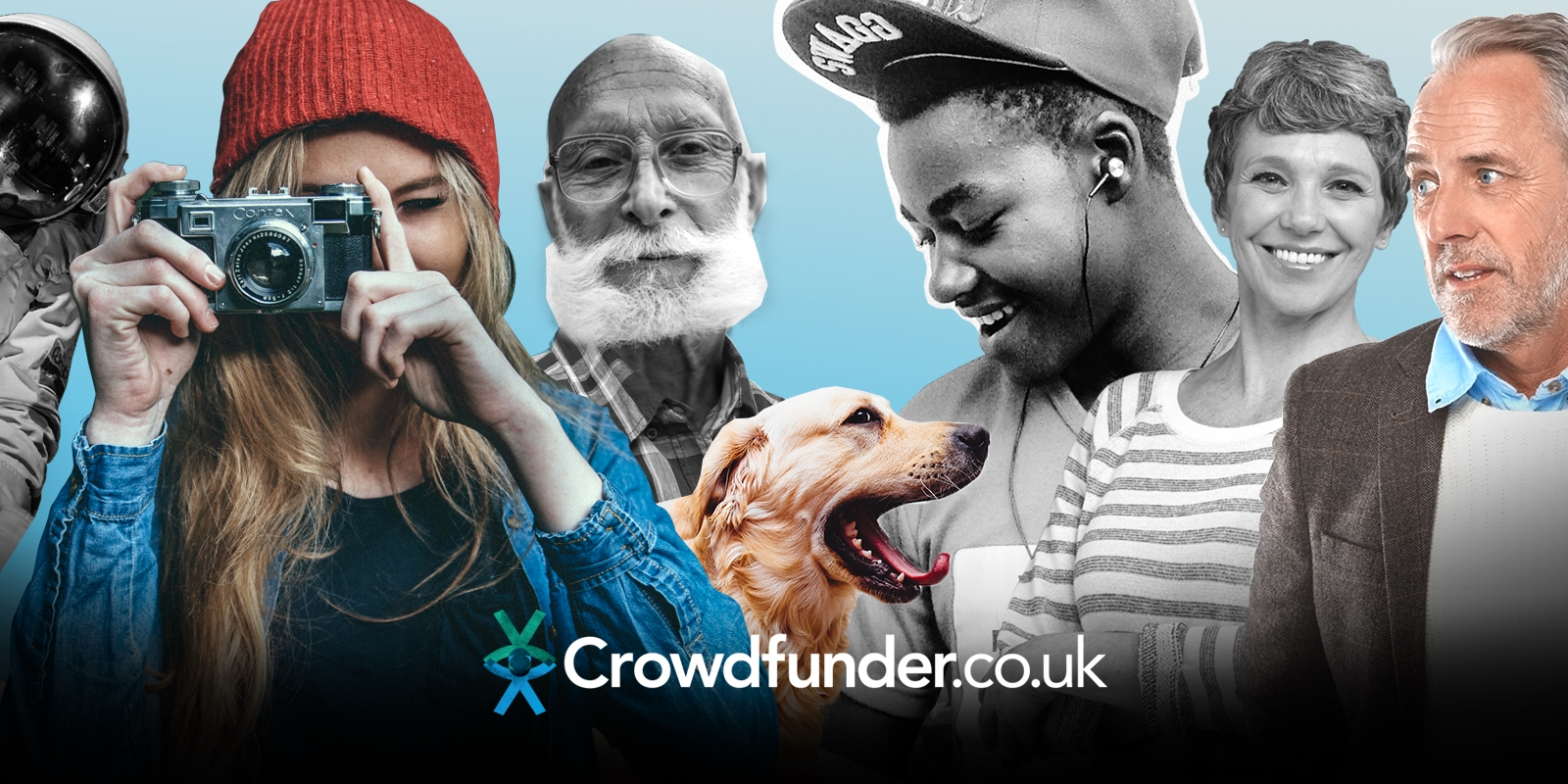 (c) Crowdfunder.co.uk
