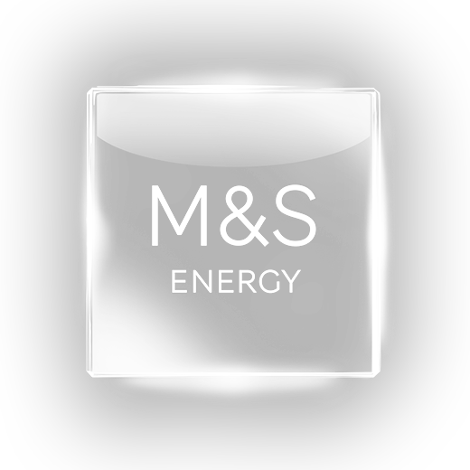 M&S Energy Community Energy Fund 2017