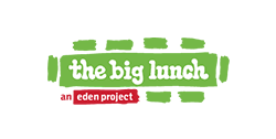 The Big Lunch Logo