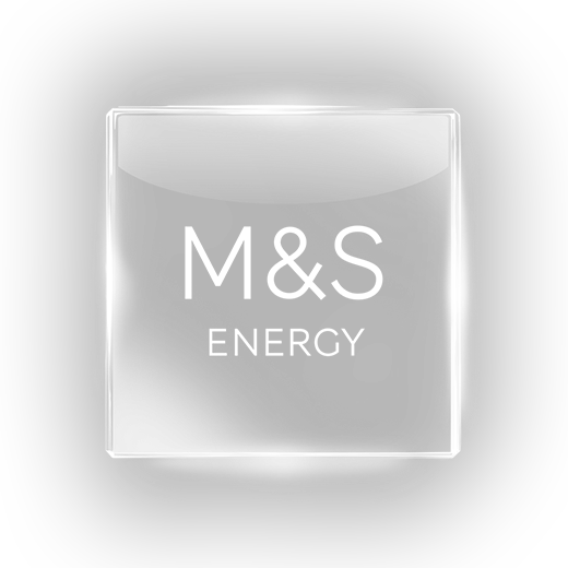 M&S Energy Fund Grants | Crowdfunder.co.uk