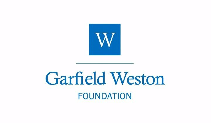 Garfield Weston | Crowdfunder.co.uk