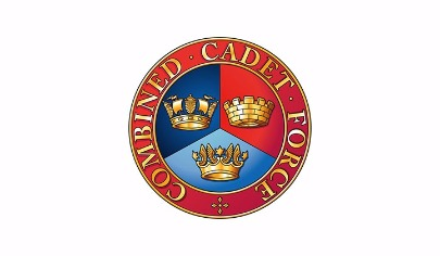 Combined Cadet Force | Crowdfunder.co.uk