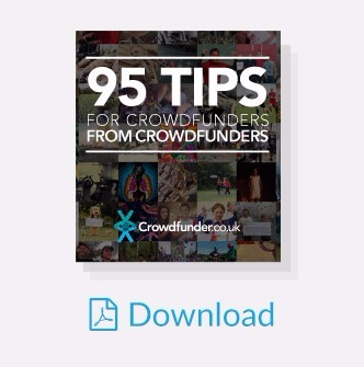 Download 95 Tips