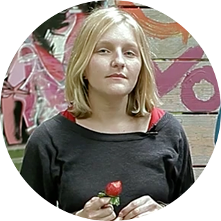 Ilana Taub (founder of Snact)