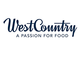 West Country Fruit Sales logo