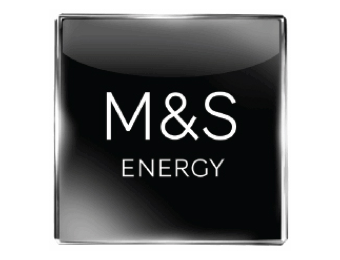 M&S Energy Fund logo