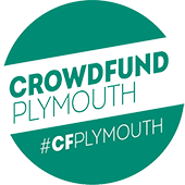 Crowdfund Plymouth