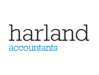 Harland Accountants