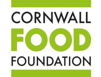 Cornwall Food Foundation