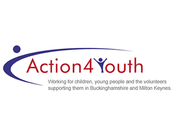 Acton 4 Youth