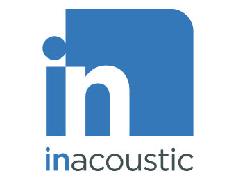 inacoustic