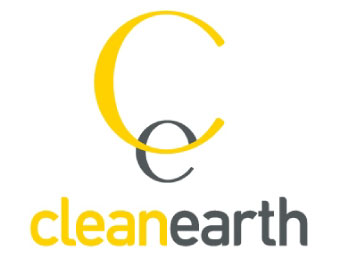 CleanEarth Energy