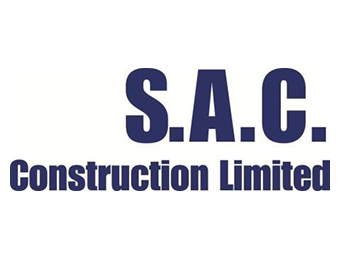 SAC Construction Limited