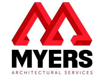 Myers Architectural Services