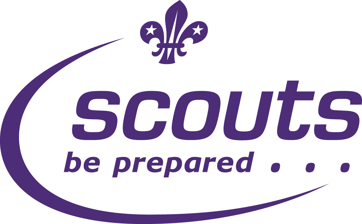 Scouts Crowdfunding