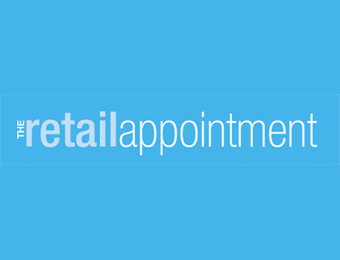 Retail Appointment