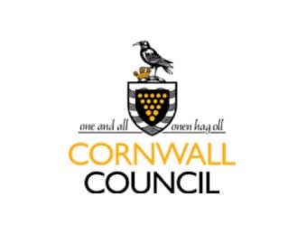 Cornwall County Council