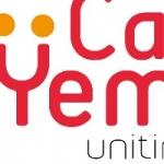 Care4Yemen