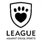 The League Against Cruel Sports