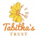 tabithas-trust