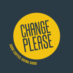 Cemal Ezel - Change Please