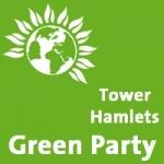 TowerHamletsGreenParty