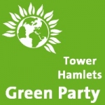 TowerHamletsGreenParty