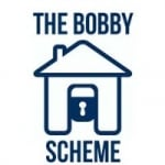 The Bobby Scheme Cambridgeshire