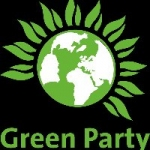 St Albans Green Party