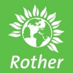 Rother Green Party