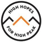 High Hopes for High Peak