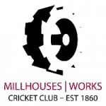 Millhouses Works Cricket Club