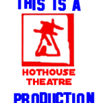 hothouse-theatre