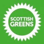 Scottish-Greens