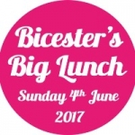 info@bicestersbiglunch.org.uk