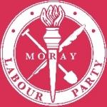 moraylabour@gmail.com