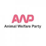 Animal Welfare Party