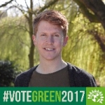 Rutland and Melton Green Party