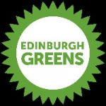 Edinburgh Greens
