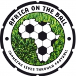 Africa on the Ball