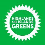 Highlands & Islands Greens