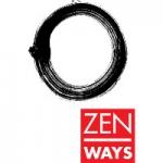Zenways