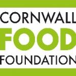 Cornwall Food Foundation