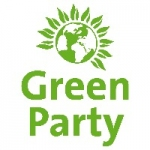 Newham Green Party